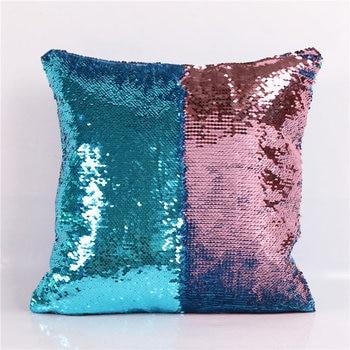 Cushion Cover 017