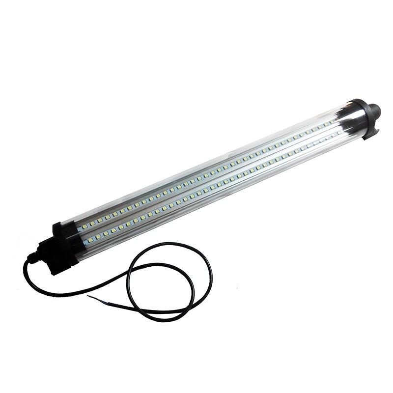 أدوات لوح مصباح W