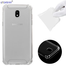 newest collection 79b1a c33a4 Popular Samsung J76 Cover-Buy Cheap Samsung J76 Cover lots from ...