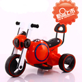4 styles electric cars The latest music shine sprites space vehicles children tricycles children's electric cars