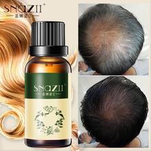 Hair Growth anti Loss Liquid 30ml dense hair fast sunburst growth grow