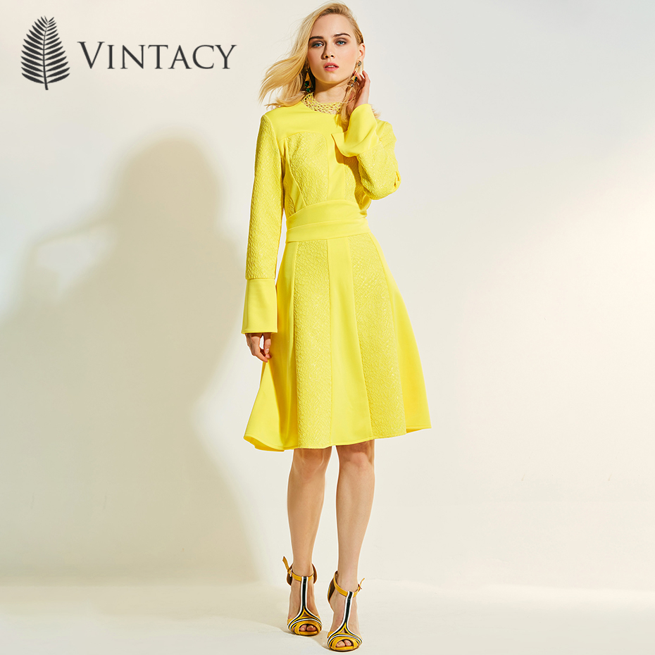 6e2067de1e9fe Toptan Satış fashion modern dress Galerisi - Düşük Fiyattan satın alın fashion  modern dress Aliexpress.com'da bir sürü