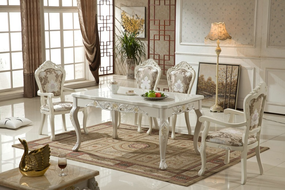 compare prices on antique dining tables for sale- online shopping
