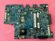 Working Excellent! 48.4JH01.021 A1799292A MBX-229 Motherboard For SONY VPCY2 VPCY218EC Notebook Mainboard PC CPU I3-330UM