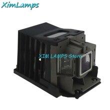 Совместимость лампы проектора с корпусом Замена TLPLW15 для Toshiba TDP-EW25/toshiba TDP-EX20/toshiba TDP-EX20U/TDP-ST20