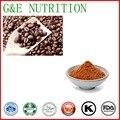 Indonesian Origin Sun Dried Cocoa / Cacao Bean 100g