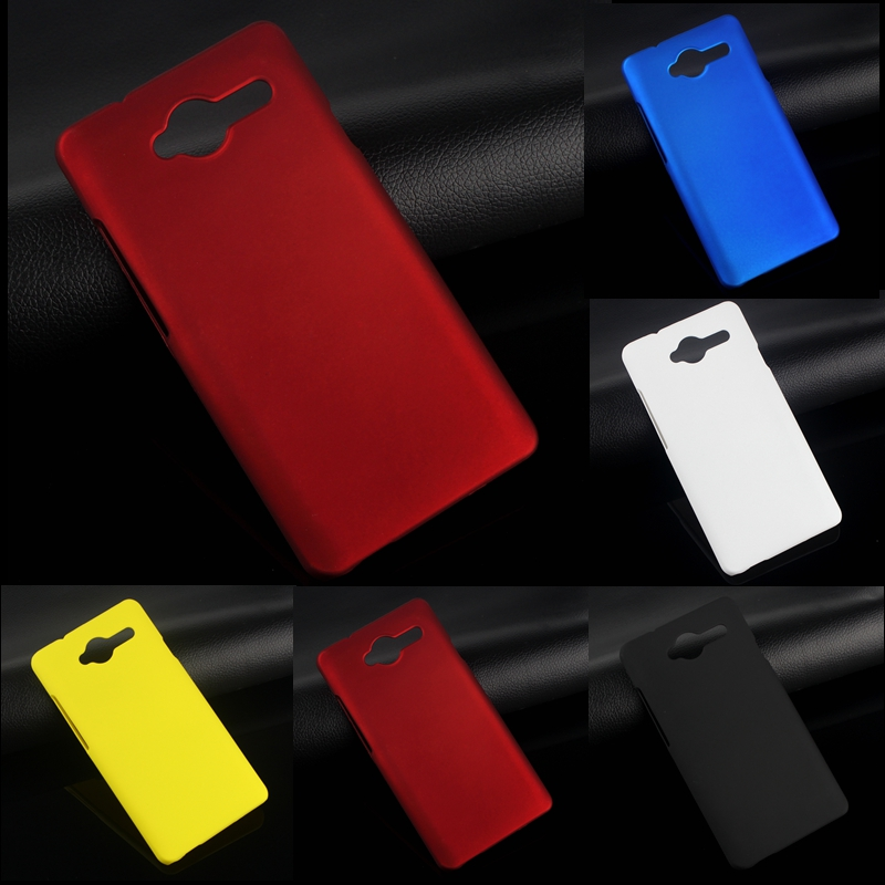 zte blade l3 cover MaheshPosted On: