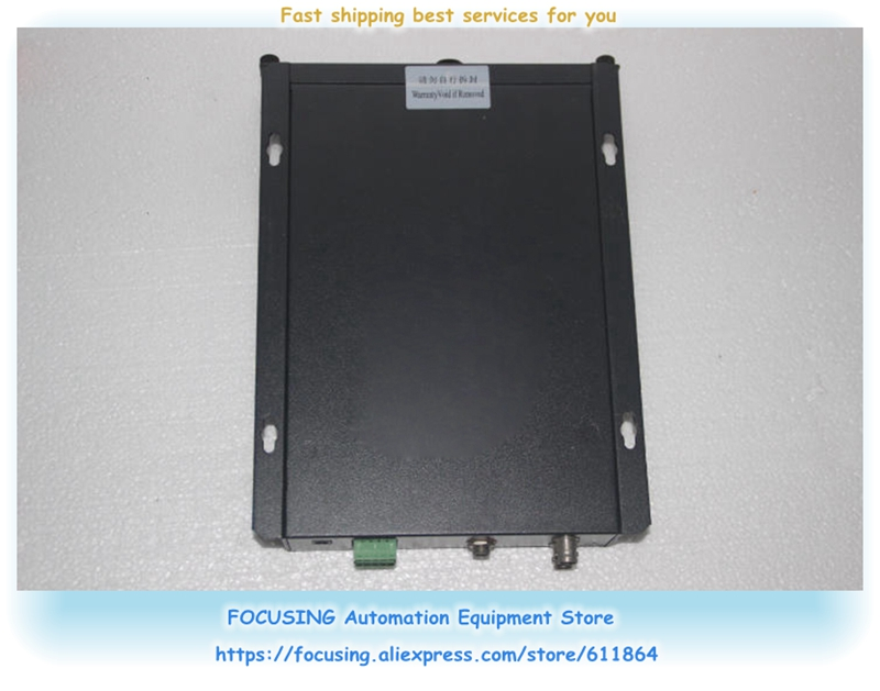 DC1001-FF Tek Video Dekoder VS-DC1001-FFDC1001-FF Tek Video Dekoder VS-DC1001-FF