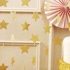 2M Hanging star Circ...