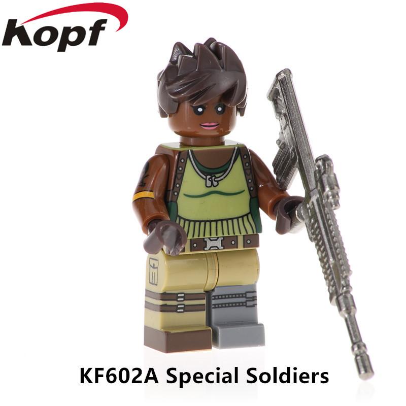KF602A-2
