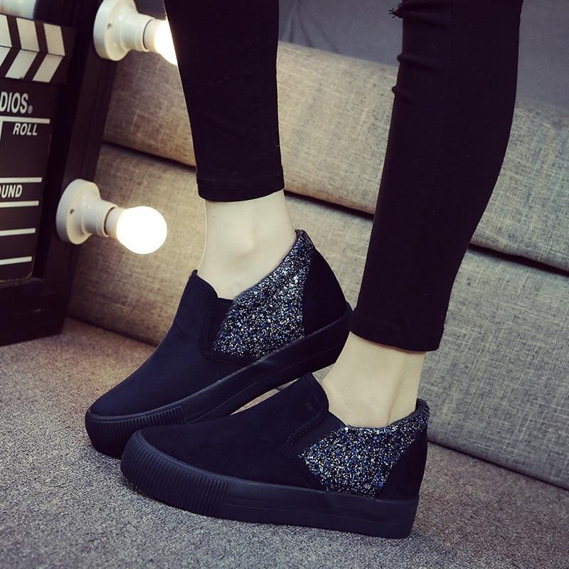 chaussures originales confortables. Black Bedroom Furniture Sets. Home Design Ideas