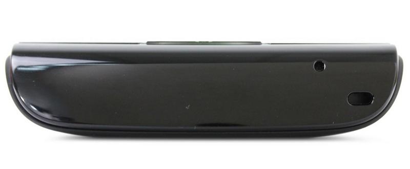 "Refurbished phone Unlocked Sony Ericsson WT19 Mobile Phone WT19i Phone Wholesale 3.2"" Screen 5MP WHITE 6"