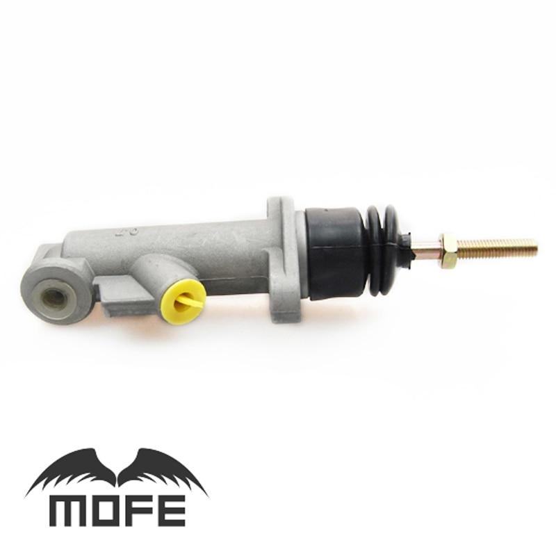 Mofe гоночный 0,875 дюймовый насос ручного тормоза для Дрифт гидравлический ручной тормоз