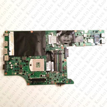 04W0378 for Lenovo L420 laptop motherboard intel HM65 DDR3 DAGC9EMB8E0 DDR3 Free Shipping 100% test ok for hp folio 13 motherboard 682564 001 la 8044p i5 2467m hm65 gma hd3000 ddr3 intel mother board free shipping