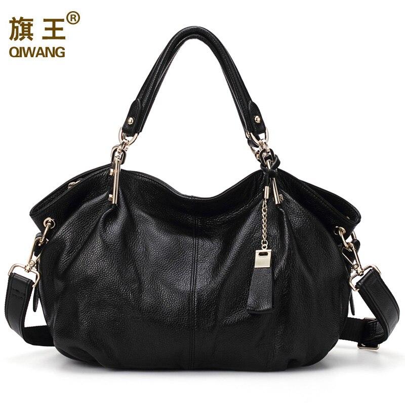 Online Get Cheap Office Bag Women Leather -Aliexpress.com ...