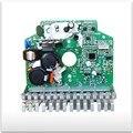 95% neue Original verwendet für waschmaschine computer-board 020099000546 0024000133C frequenz umwandlung bord gute arbeits