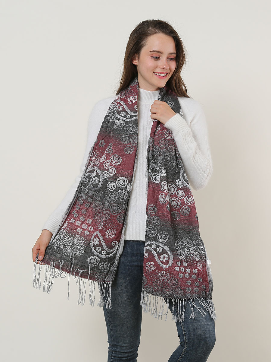 SF1154-RED(2)