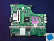 MOTHERBOARD for Toshiba Satellite L300 L305 V000138790 V000138570 6050A2264901 100% TESTED GOOD With 60-Day Warranty