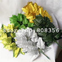 Artificial Silk Plant 40cm/15.75