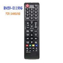 חדש שלט רחוק BN59 01199G עבור Samsung הטלוויזיה LED LCD טלוויזיה חכם רכזת UE43JU6000 UE40MU6400 UE48J5200 UE32J5505A טלוויזיה Fernbedienung