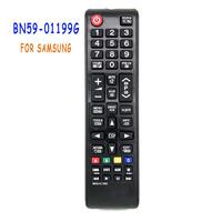 New   Remote     Control   BN59-01199G For Samsung LED LCD TV   SMART   HUB UE43JU6000 UE48J5200 TV Fernbedienung