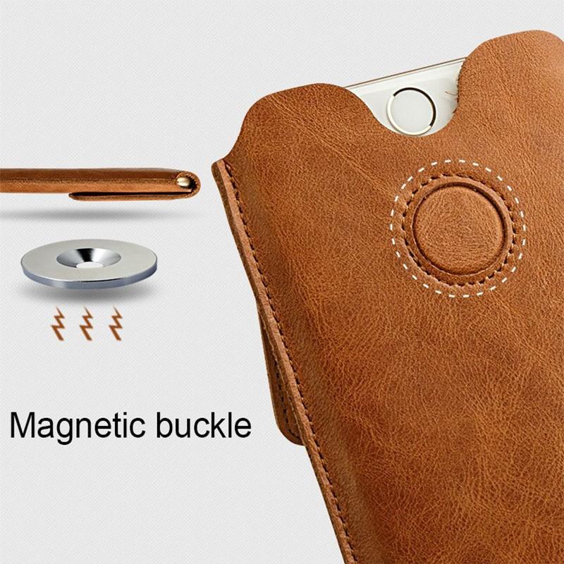 iPhone 6 case 2