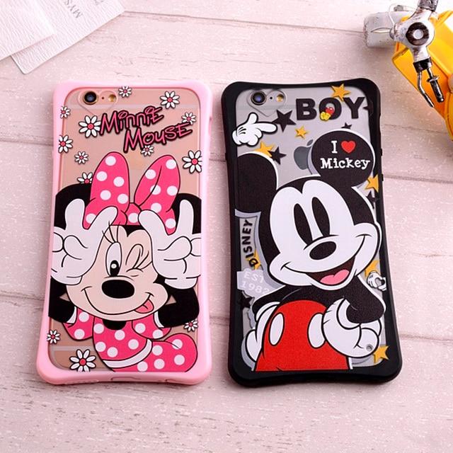 cute iphone 6 plus phone cases