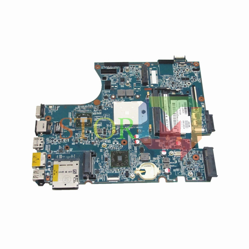 NOKOTION for hp probook 4525s laptop motherboard 613211-001 for ddr3 scorpions – born to touch your feelings best of rock ballads cd