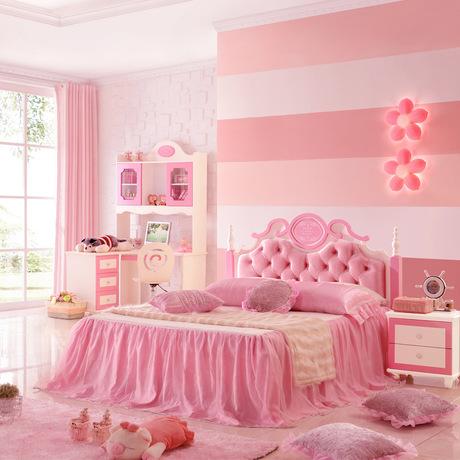 los nios camas para nios muebles de madera maciza de pino nios camas buen precio