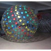 Интерактивная игра надувные Зорб мяч для продажи, земли zorb ясно, Надувные zorbing Надувные Водные zorb s