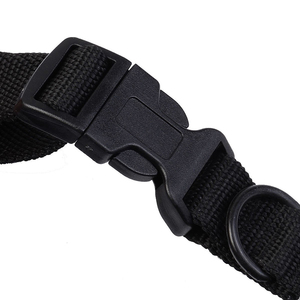 Image 5 - Collares de entrenamiento para perro electrónico con control remoto, pantalla LCD azul recargable, 300 niveles, perro electrónico, novedad de 100 M