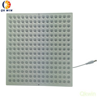 24dollars promotion led panel LED grow lights 14W with Super Harvest,high-quality,3 years warranty,dropshipping