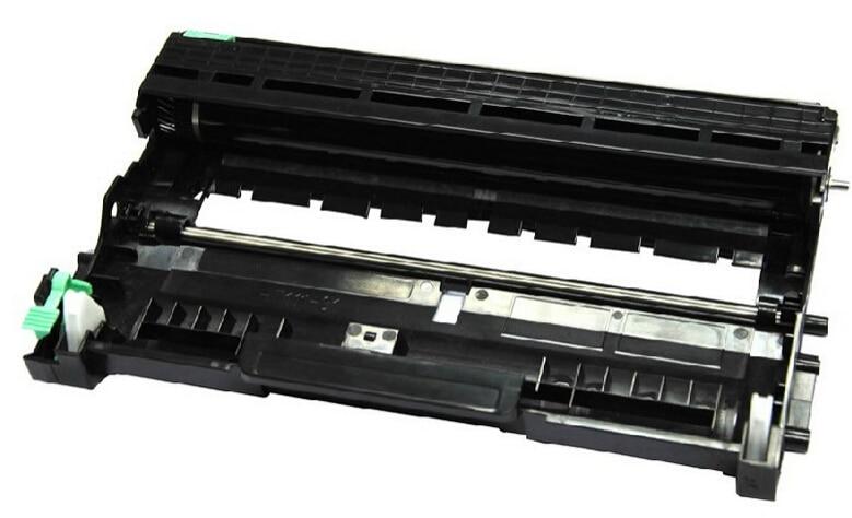 Подробнее о For brother 1 pcs  DR450 Drum + 1 pcs TN450 Toner cartridge for Brother HL-2220/2230/2240D/2242D/2250DN/2270DW lasr printer 1x generic toner tn450 for brother hl 2230 printer 2600 page