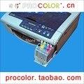 Длинный картридж для чернил brother LC10 LC37 LC51 LC57 LC960 LC970 LC1000 DCP-130C 330C MFC 240CN 440CN 660CN 1360 3360C 5460