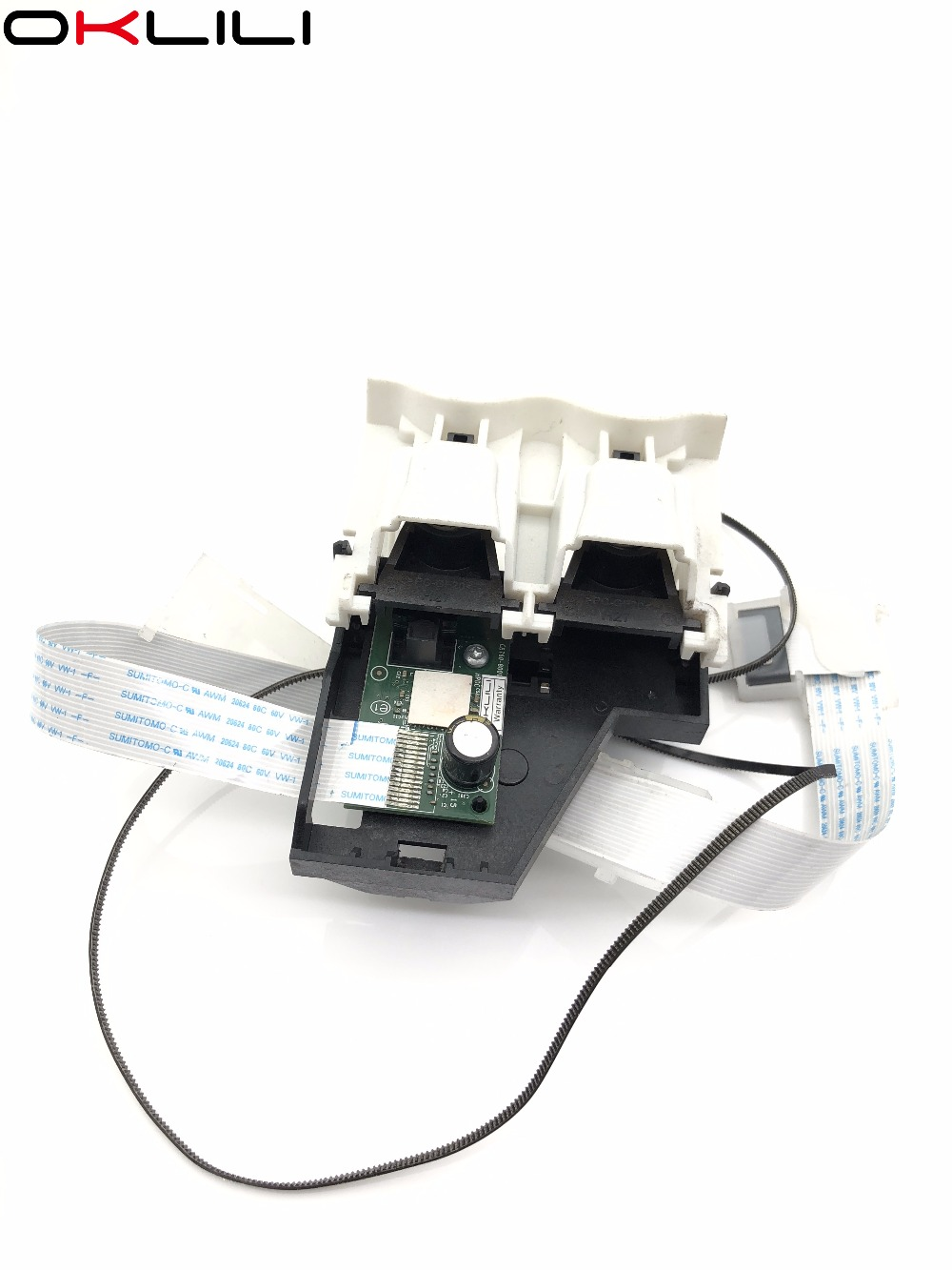 5PCX 802 802XL Carriage Unit Assembly for HP DeskJet 1000 1010 1050 1051 1055 1510 1512 2000 2010 2050 2060 2510 2540 3000 3050 2pcs ink cartridge compatible for hp 122 xl for hp deskjet 1000 1050 2000 2050 2050s 3000 3050a 3052a 3054 1010 1510 2540