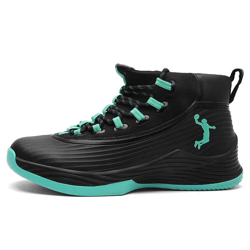 New Basketball Shoes Air Athletic Sports Shoes Basketball Training Boots Jordan Retro Sh ...