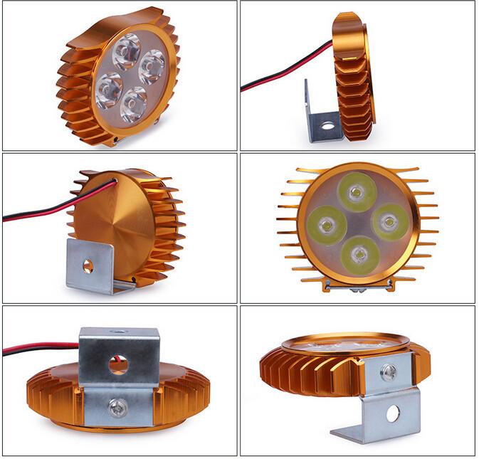 Mis inventos con la iluminación  ( Luz delantera para la moto ) HTB1g8HoKpXXXXaOXFXXq6xXFXXXF