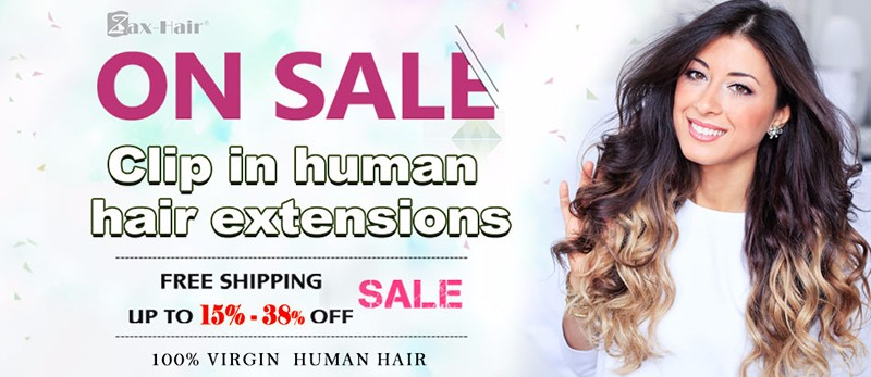 clip-in-hair-human-extensions-virgin