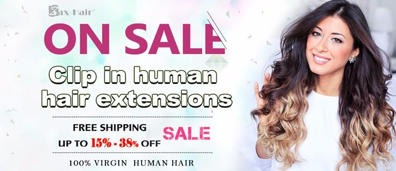 clip-in-hair-human-extensions-virgin