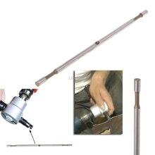 128mm x 4mm Dia reemplazar Arbor de Metal de doble cabeza de taladro Nibbler  vi herramientas de corte G03 de la nave de la gota fdcc4d8b37f2