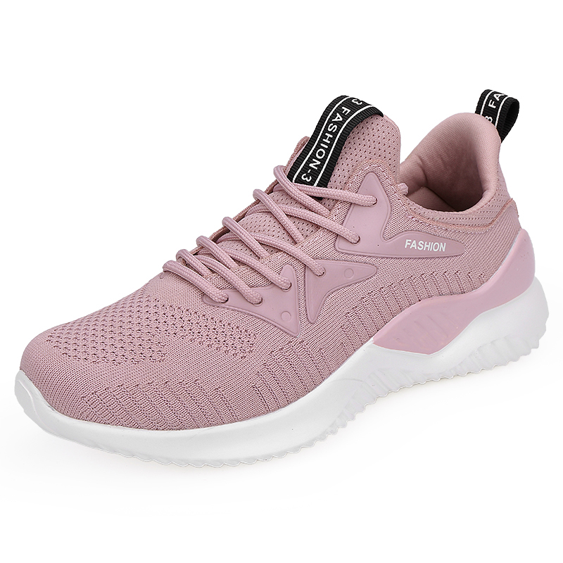 Tenis Feminino 2019 Summer Women Tennis Shoes Air Mesh Woman Trainers Girl Breathable Sneakers Shoes Tennis Zapatillas Mujer