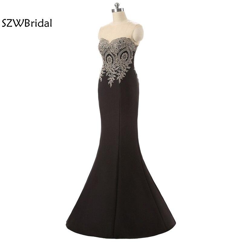 Новое поступление, шифоновые вечерние платья русалки с рукавом крылышком, кружевное вечернее платье 2020, Vestido longo, вечернее платье, avondjurk