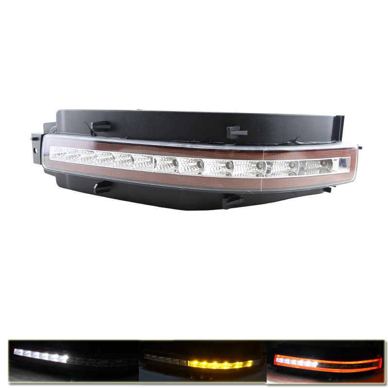 Smoken Clear Cover For Nissan 350Z 03-09 Led White Reversing/Amber Turn Signal/ Red Rear Fog/Red Brake Light Lamps Assemblies цена 2017
