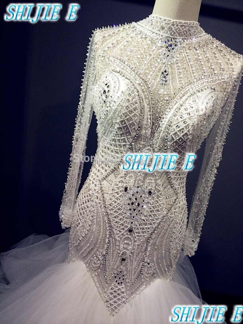 diamond wedding dresses mermaid wedding dresses Google Search