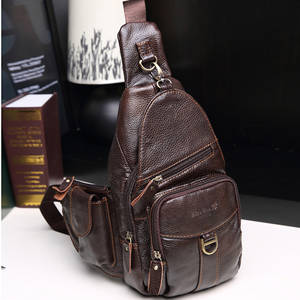 Low price for triangle leather bag 2423d8be97d8b
