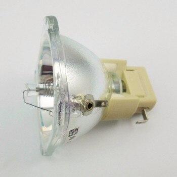 Free Shipping Compatible bare bulb 5811100818-S FOR VIVITEK D6000/D6010/D6500/D6510/D6520/DU6675/DW6035/DX6535