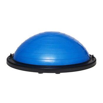 عالية الجودة مخصصة المطبوعة اللياقة البدنية اليوغا التوازن الكرة-في قطع غيار سخان المياه بالطاقة الشمسية من الأجهزة المنزلية على