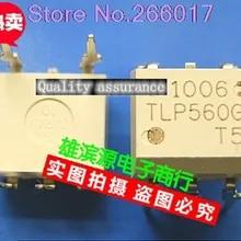 10PCS TLP560G TLP560 DIP