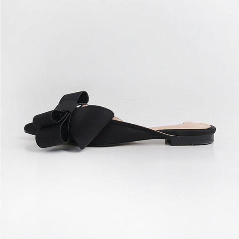 Black(high 1.5cm)