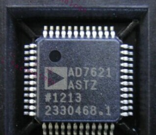 new & original in stock AD7621AST AD7621ASTZ bf13501 new in stock